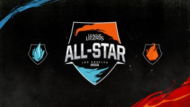 All_Star_Logo